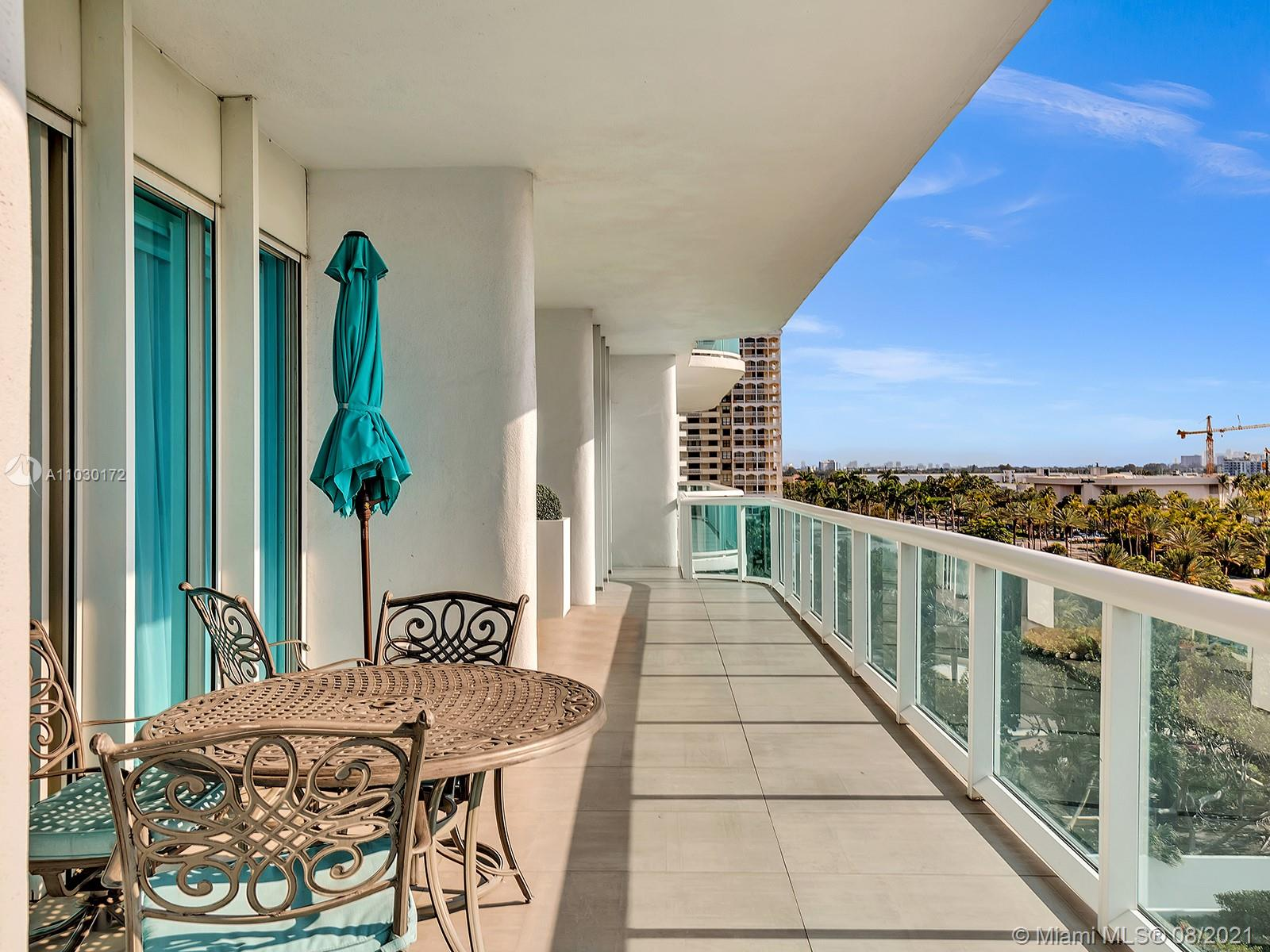 10101 Collins Ave #7A photo053