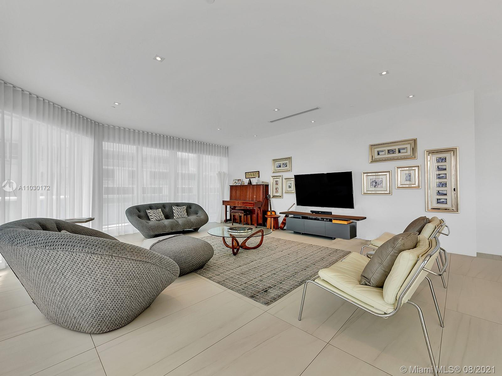 10101 Collins Ave #7A photo07