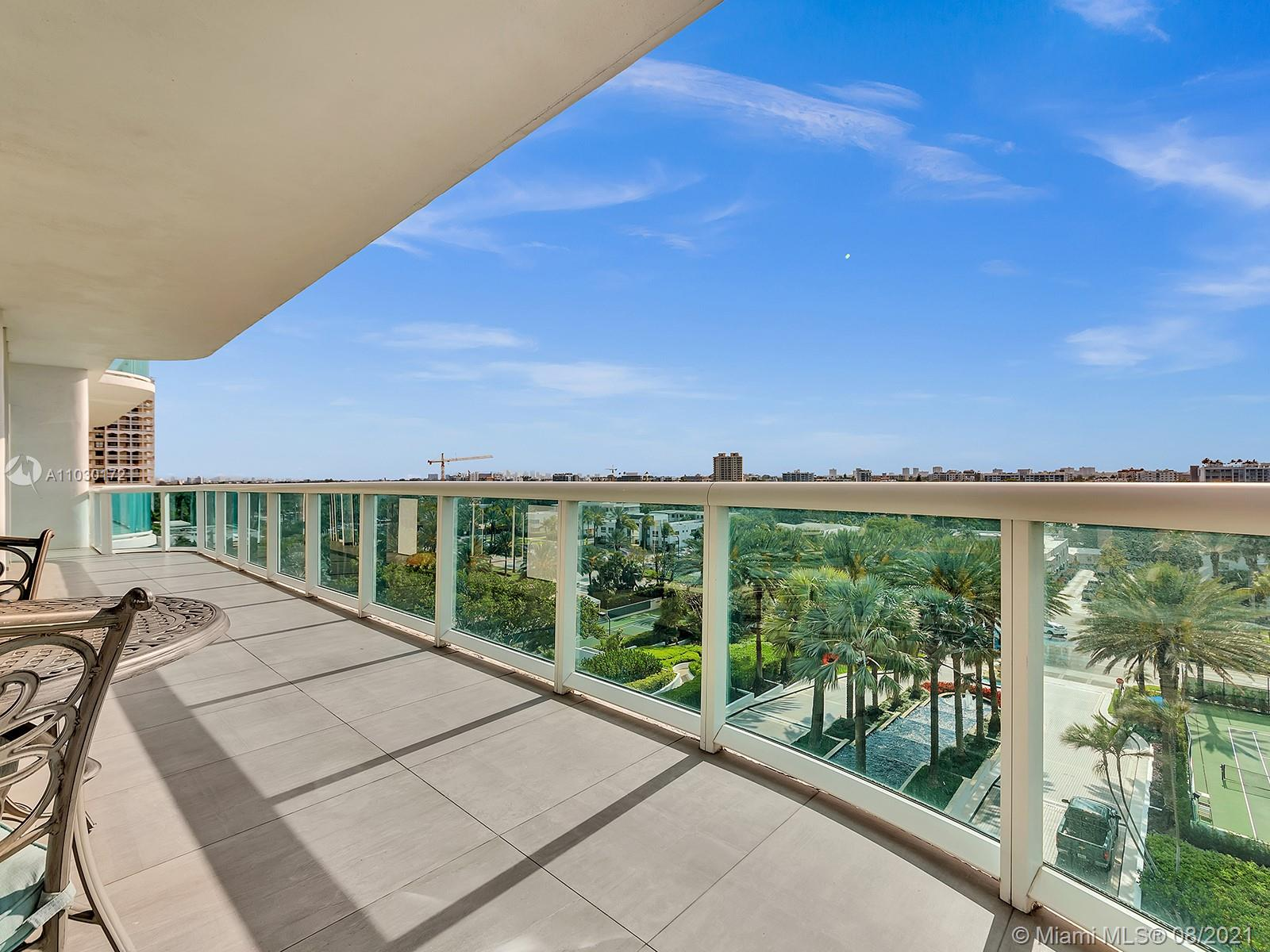 10101 Collins Ave #7A photo036