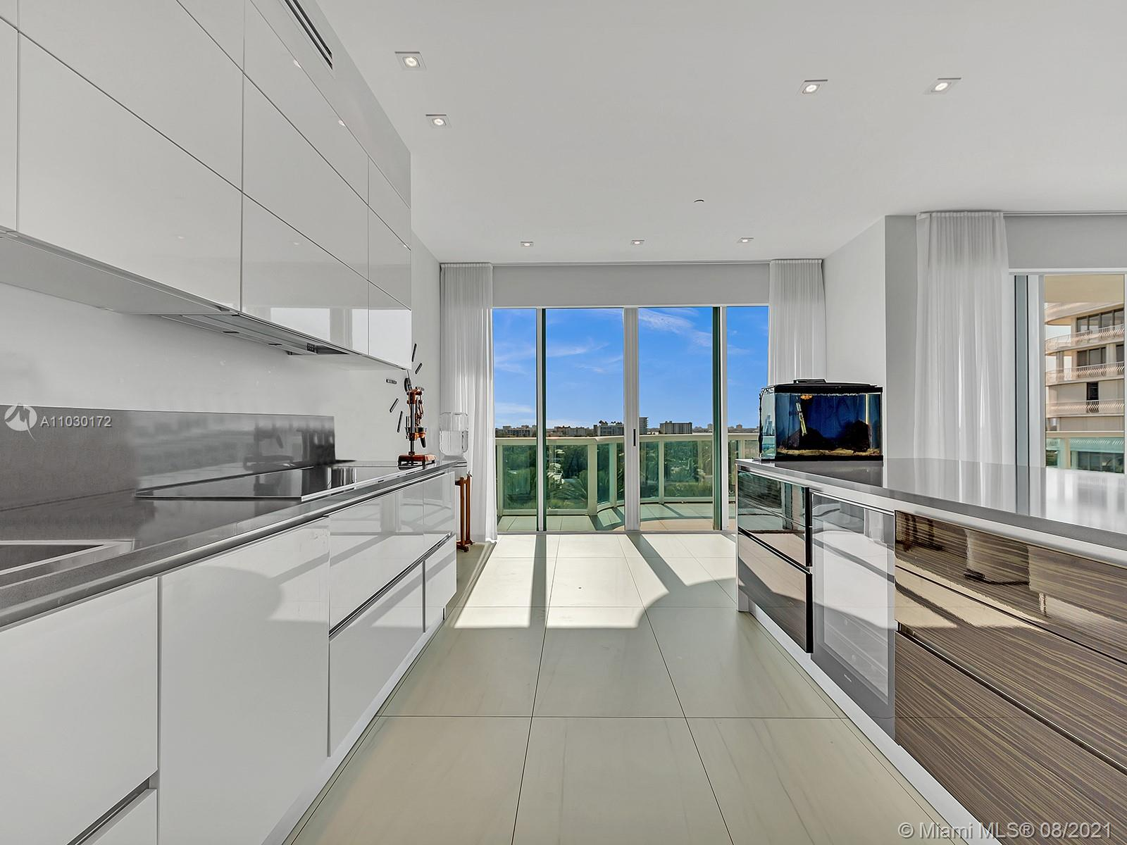 10101 Collins Ave #7A photo020