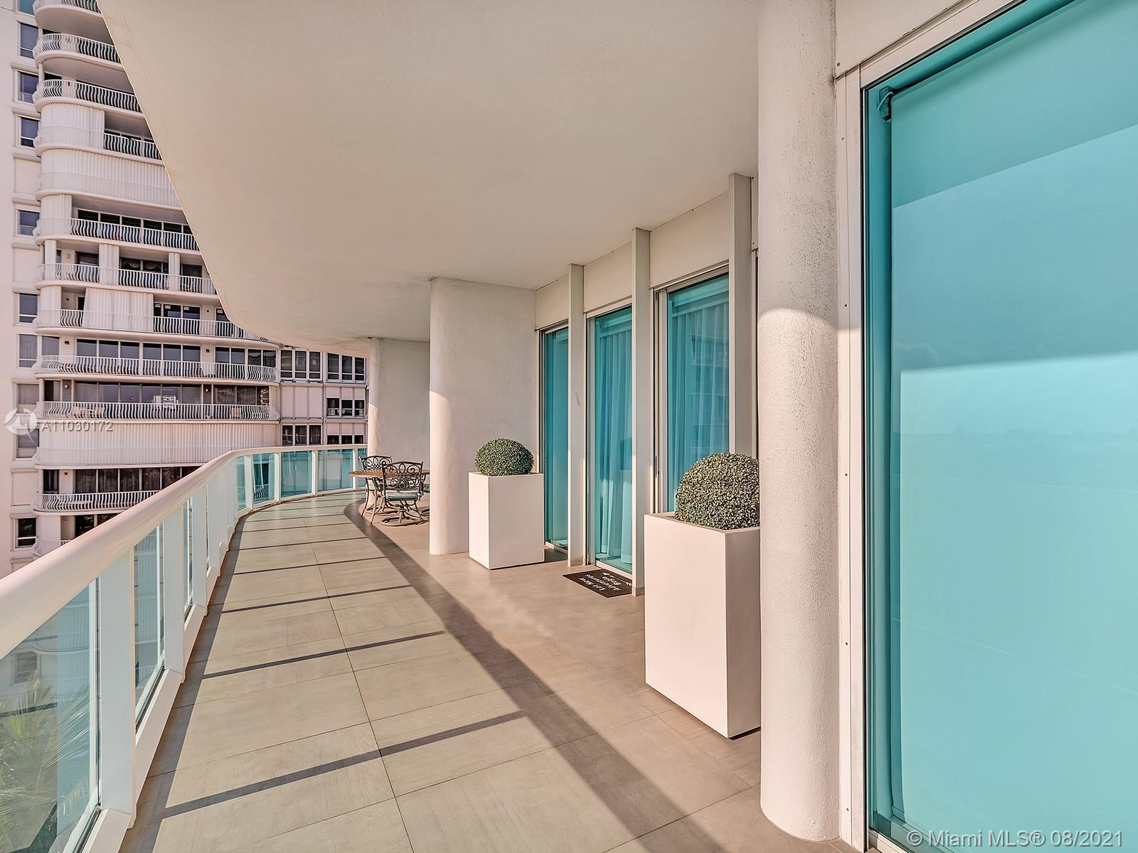 10101 Collins Ave #7A photo061