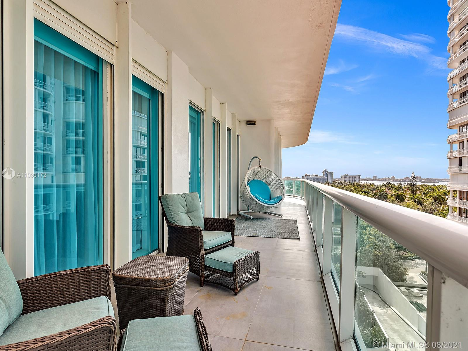 10101 Collins Ave #7A photo049