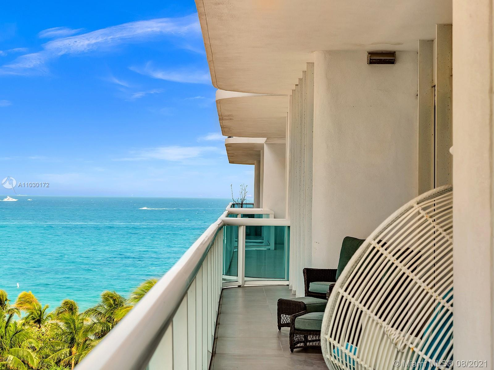 10101 Collins Ave #7A photo055