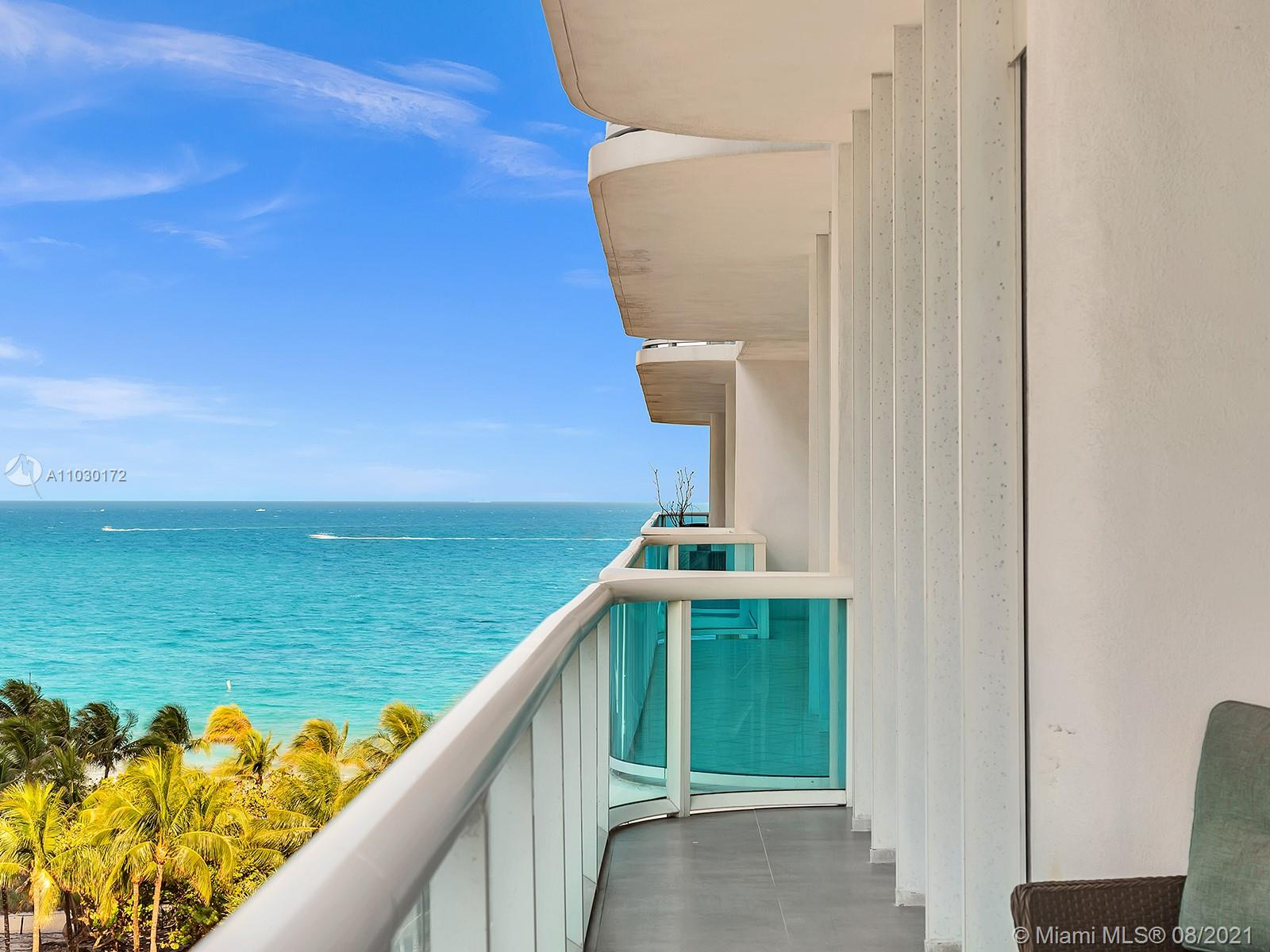 10101 Collins Ave #7A photo059