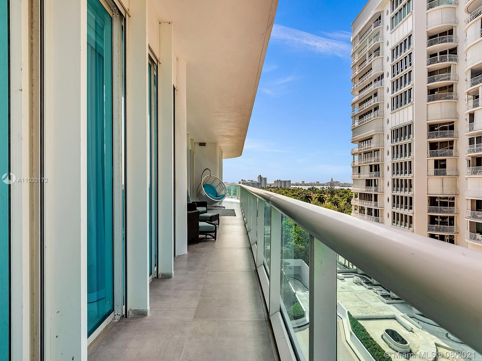 10101 Collins Ave #7A photo050