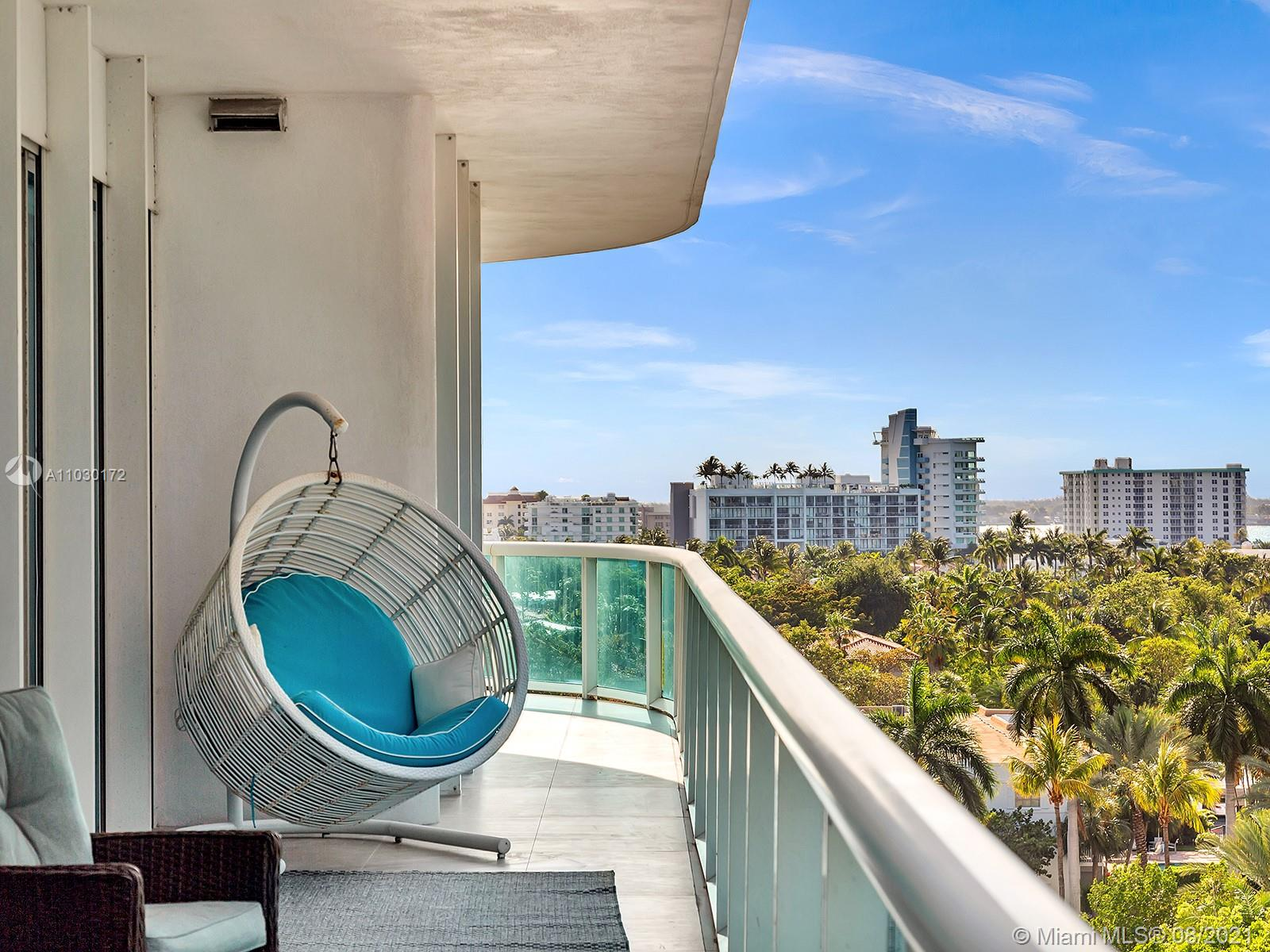 10101 Collins Ave #7A photo058