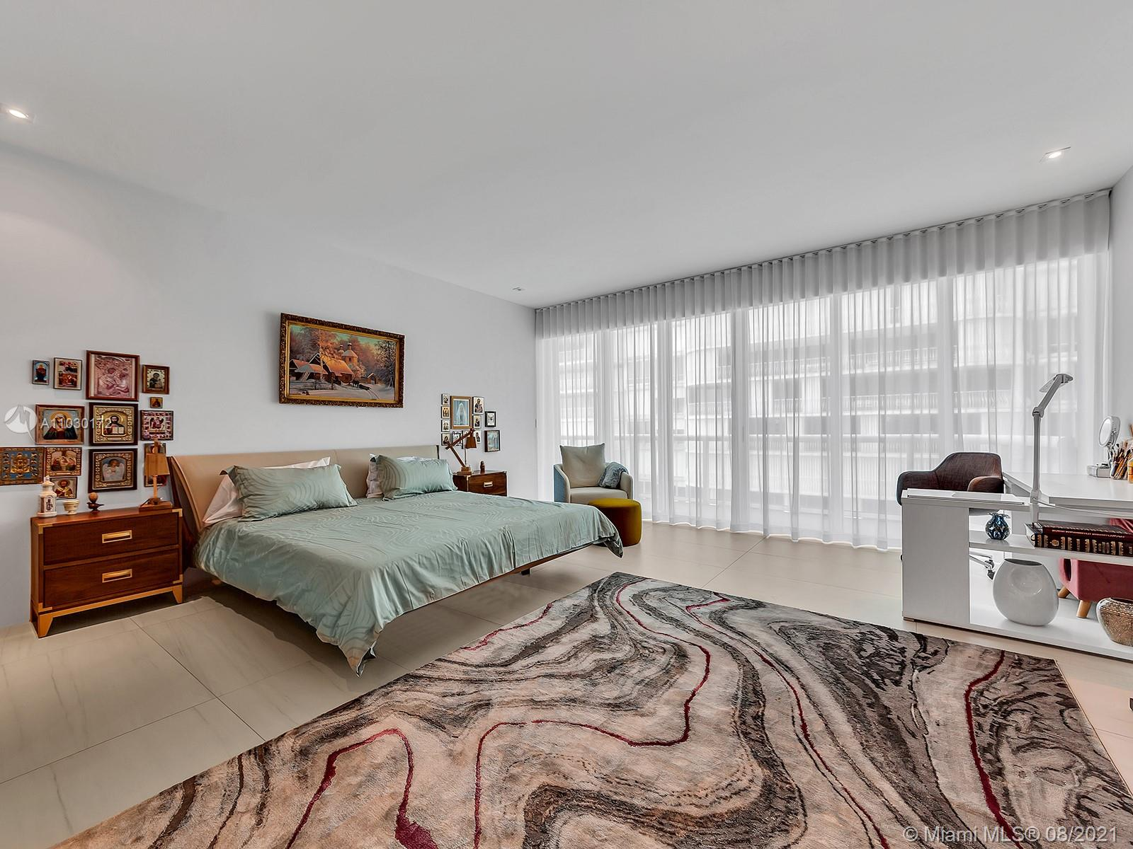 10101 Collins Ave #7A photo029