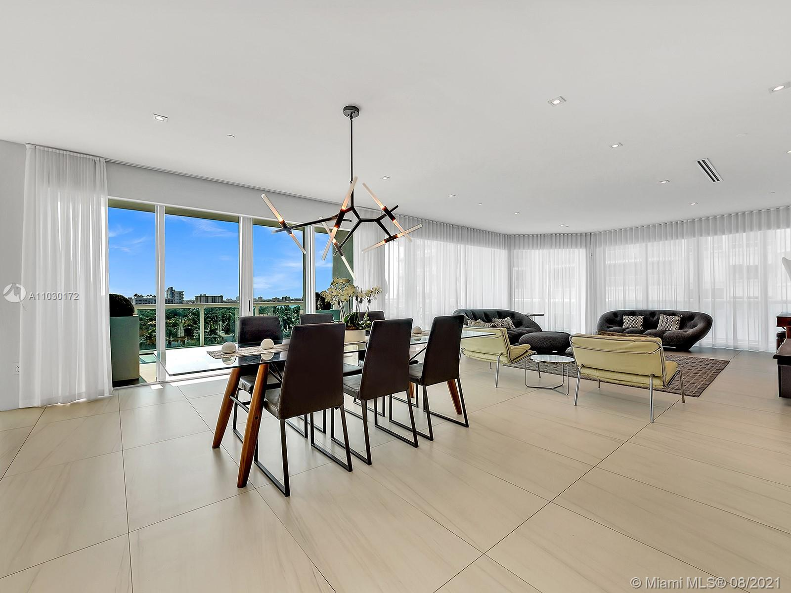10101 Collins Ave #7A photo08