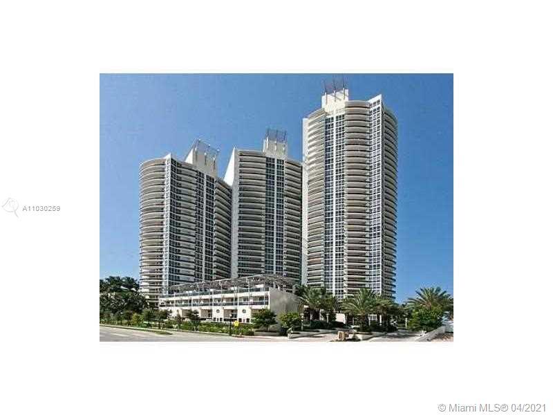 Murano Grande #705 - 400 ALTON RD #705, Miami Beach, FL 33139