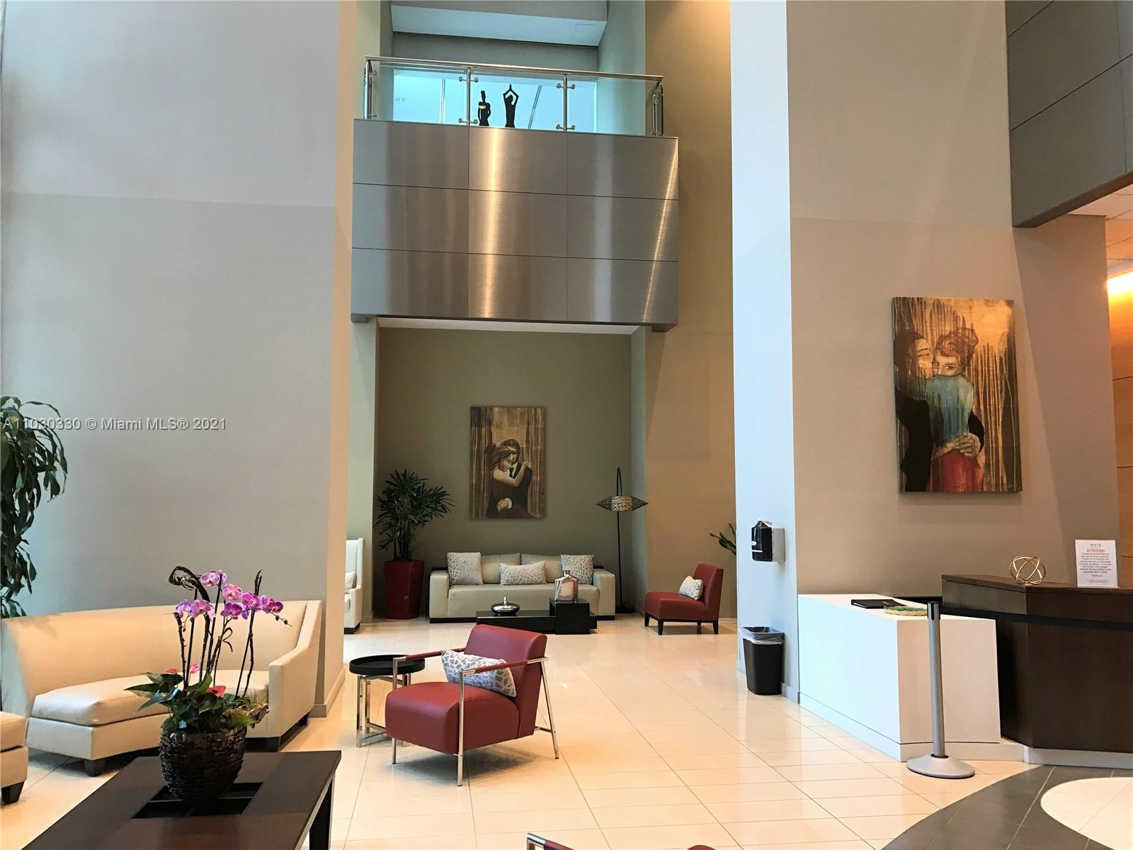 MET 1 CONDO Condo,For Sale,MET 1 CONDO Brickell,realty,broker,condos near me