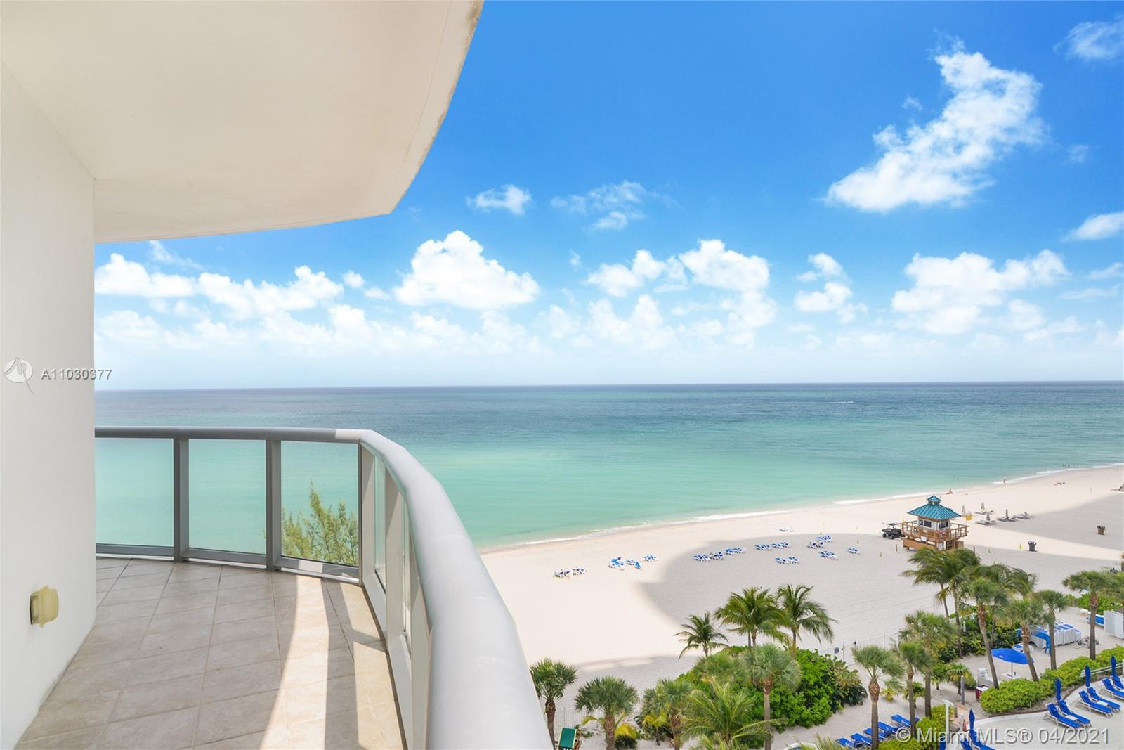 18683 Collins Ave #801 photo02