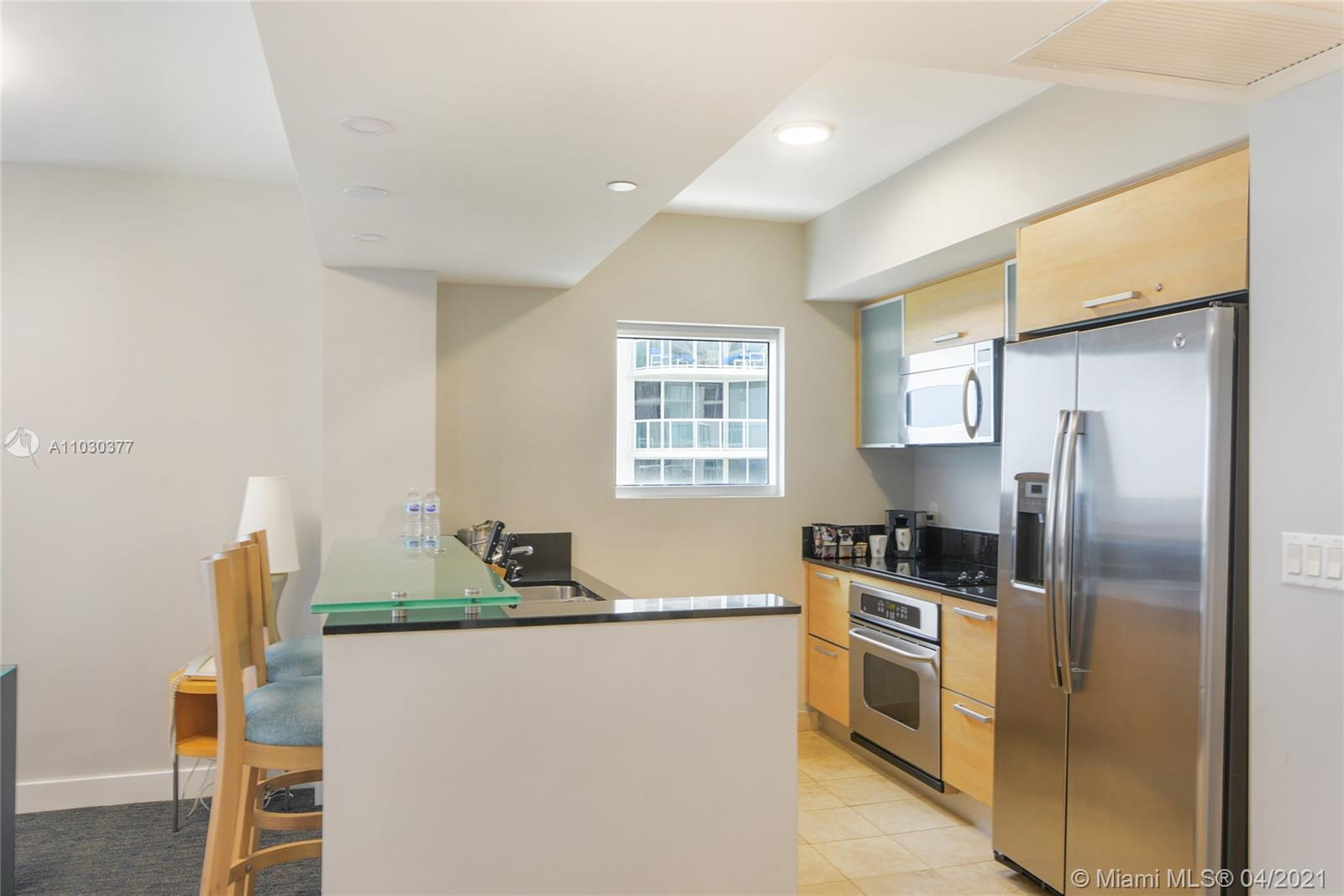 18683 Collins Ave #801 photo06