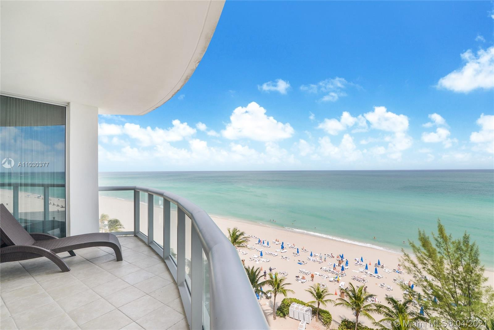 18683 Collins Ave #801 photo013