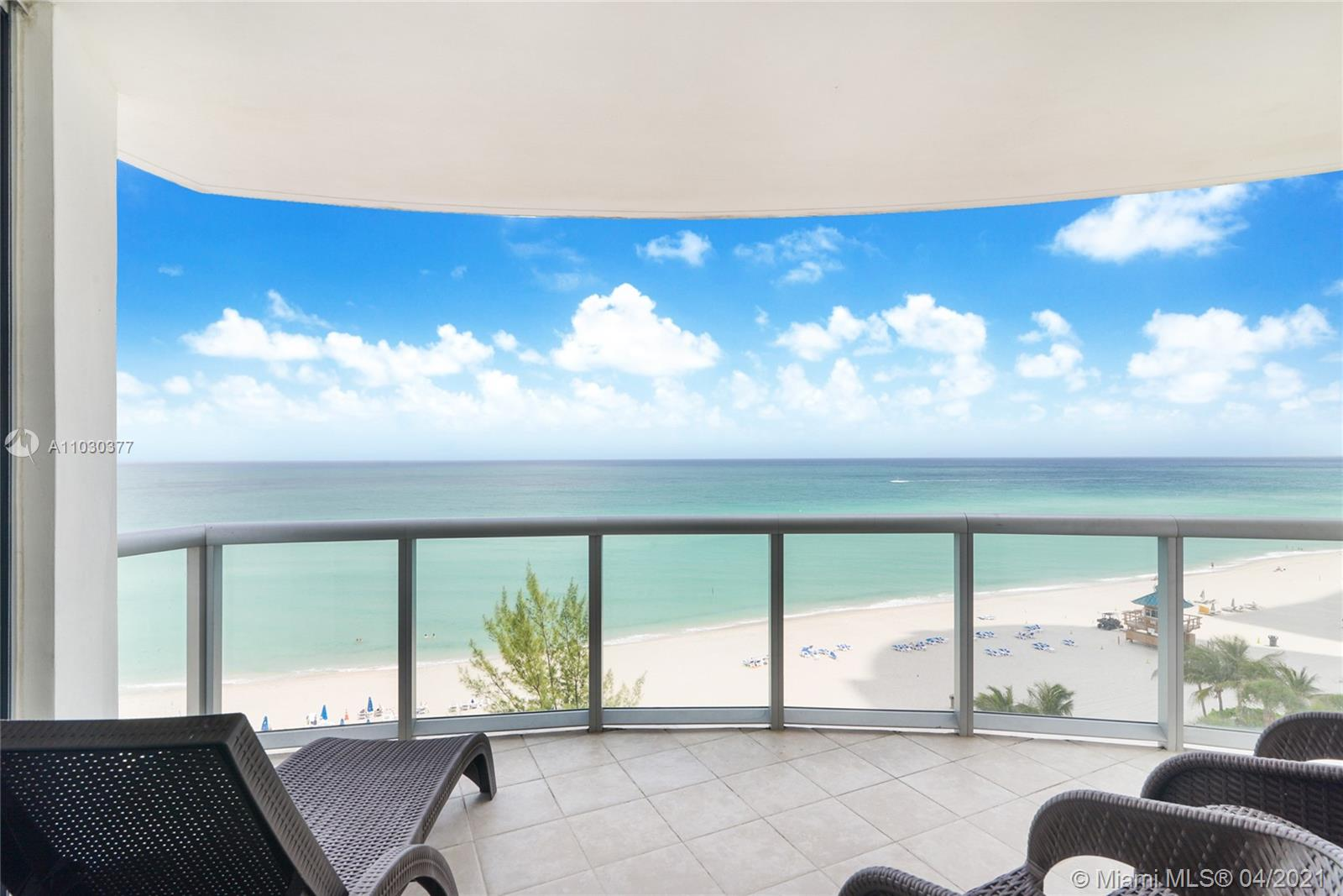 18683 Collins Ave #801 photo01