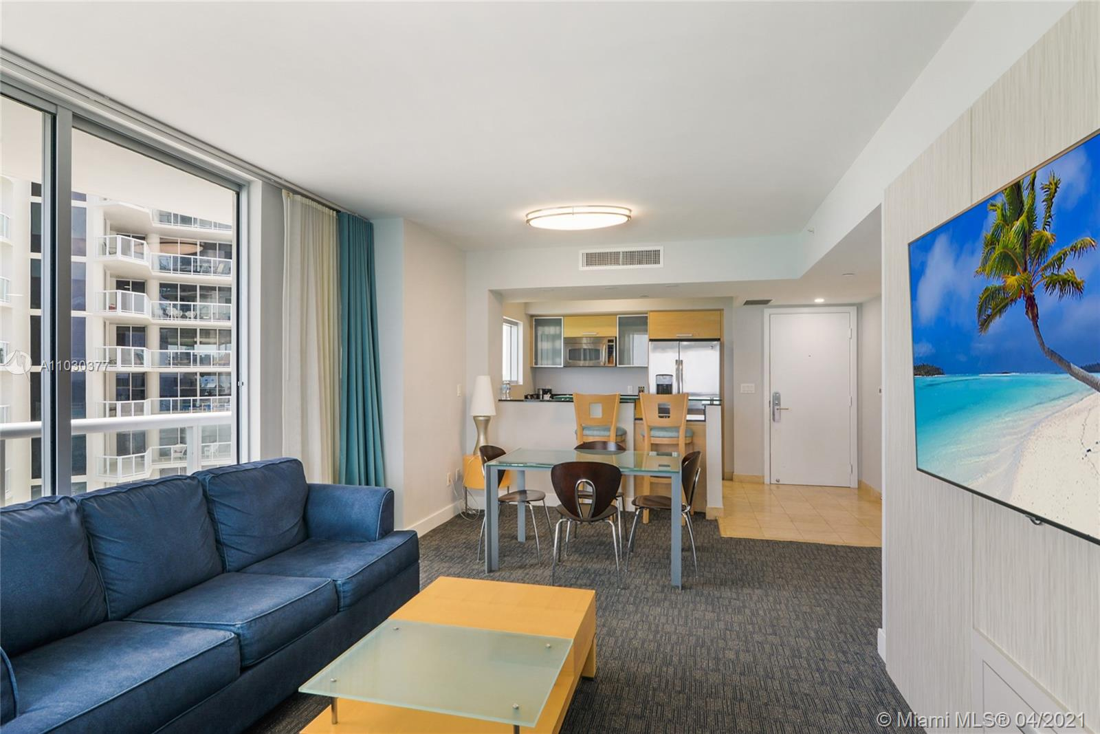 18683 Collins Ave #801 photo05