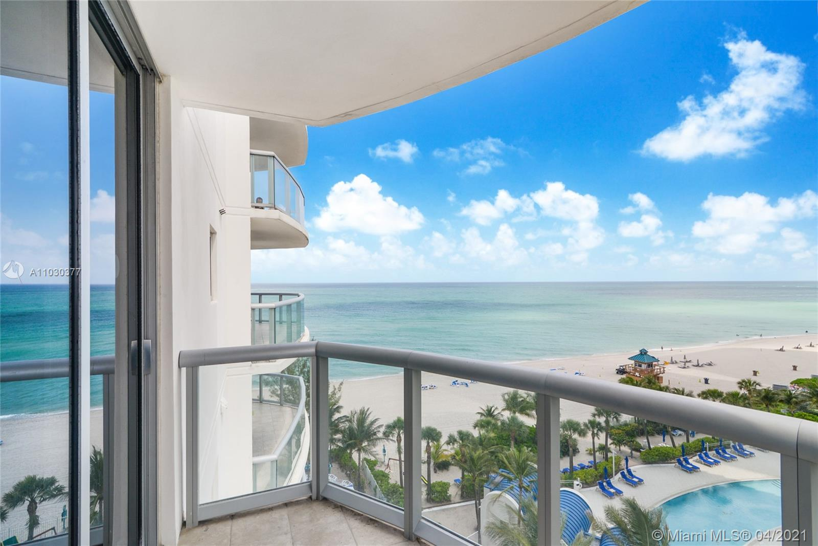 18683 Collins Ave #801 photo014
