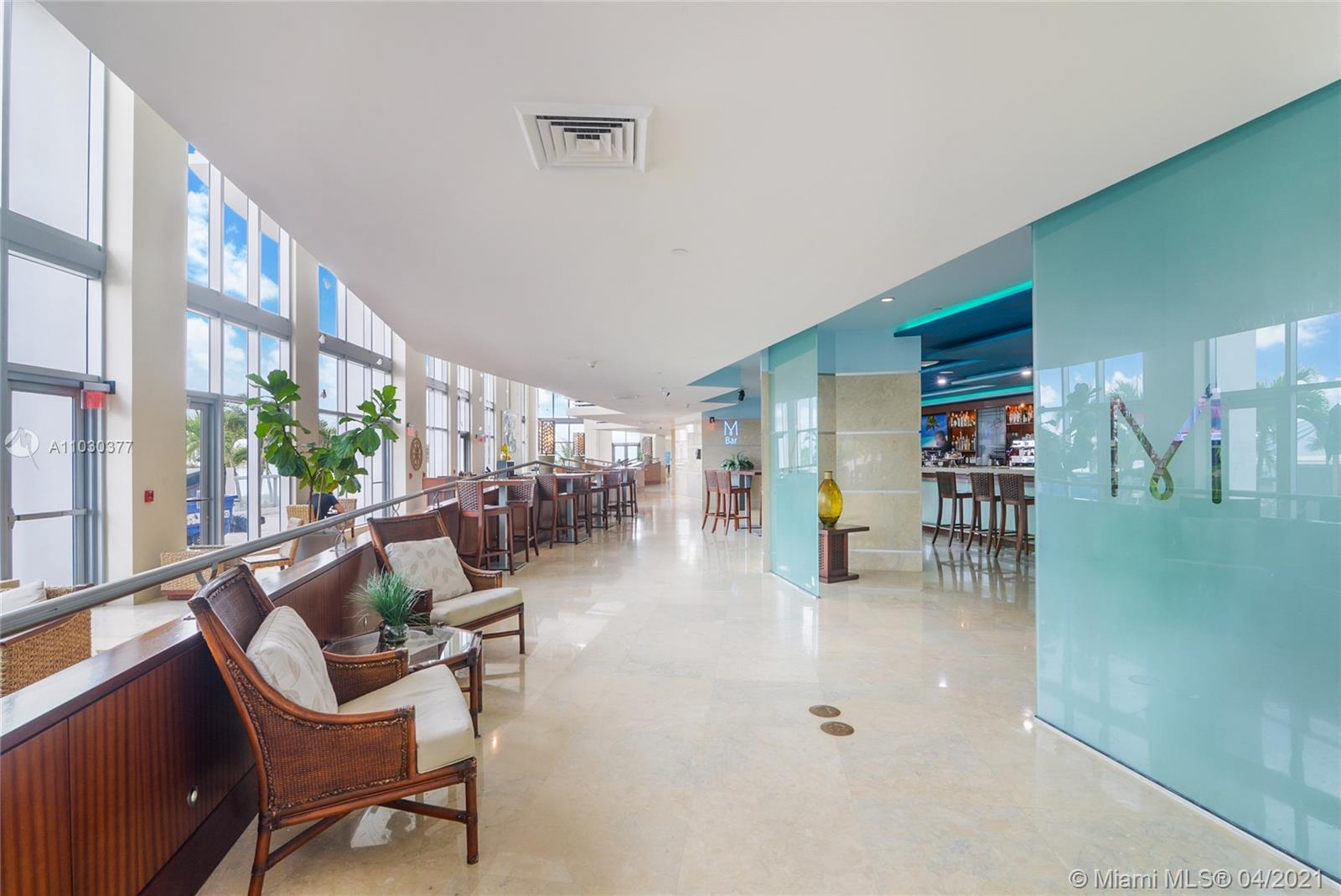 18683 Collins Ave #801 photo015