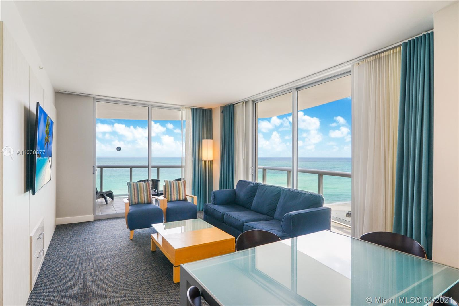 18683 Collins Ave #801 photo04