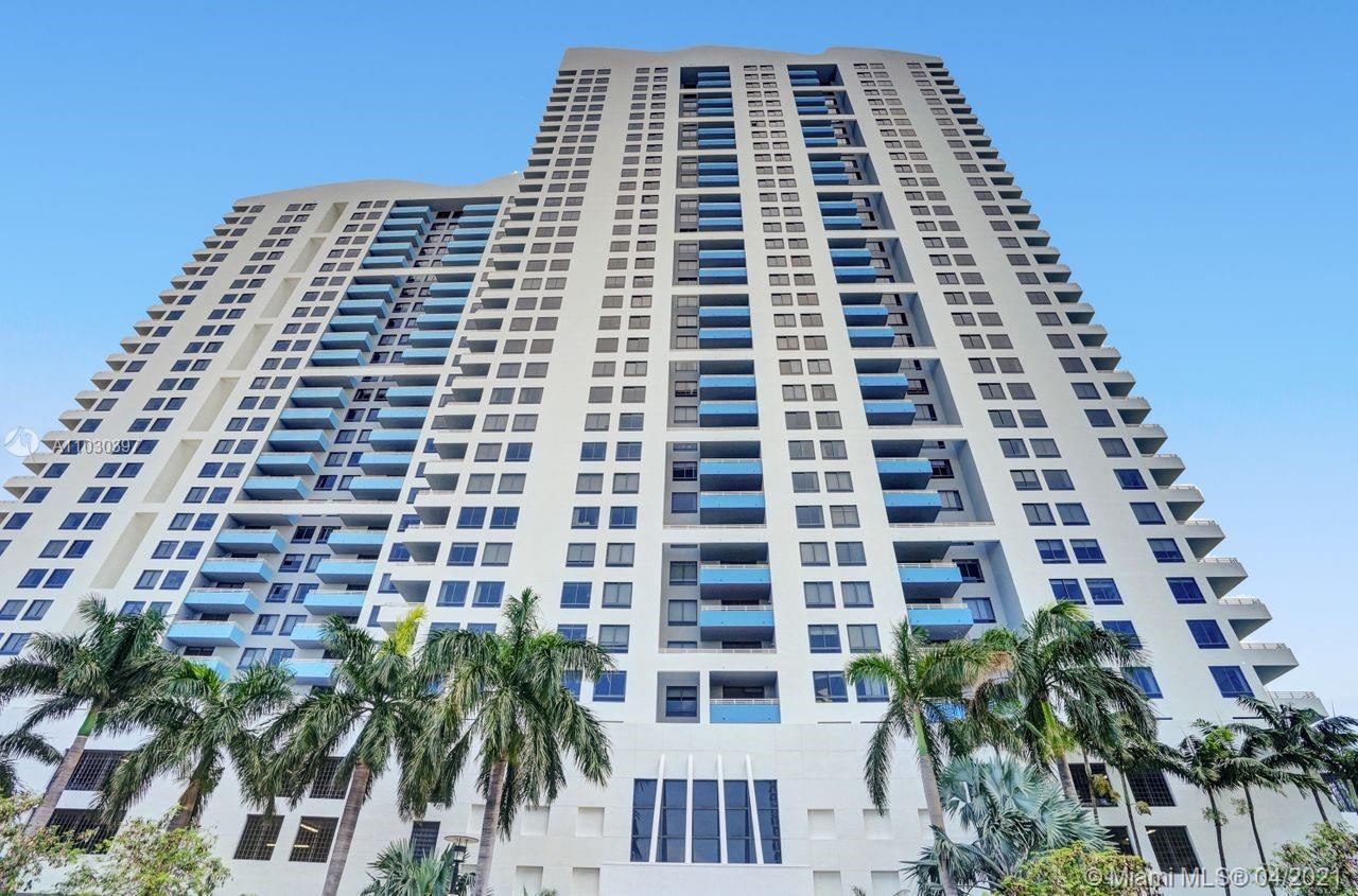 Waverly South Beach #2011 - 1330 West Ave #2011, Miami Beach, FL 33139