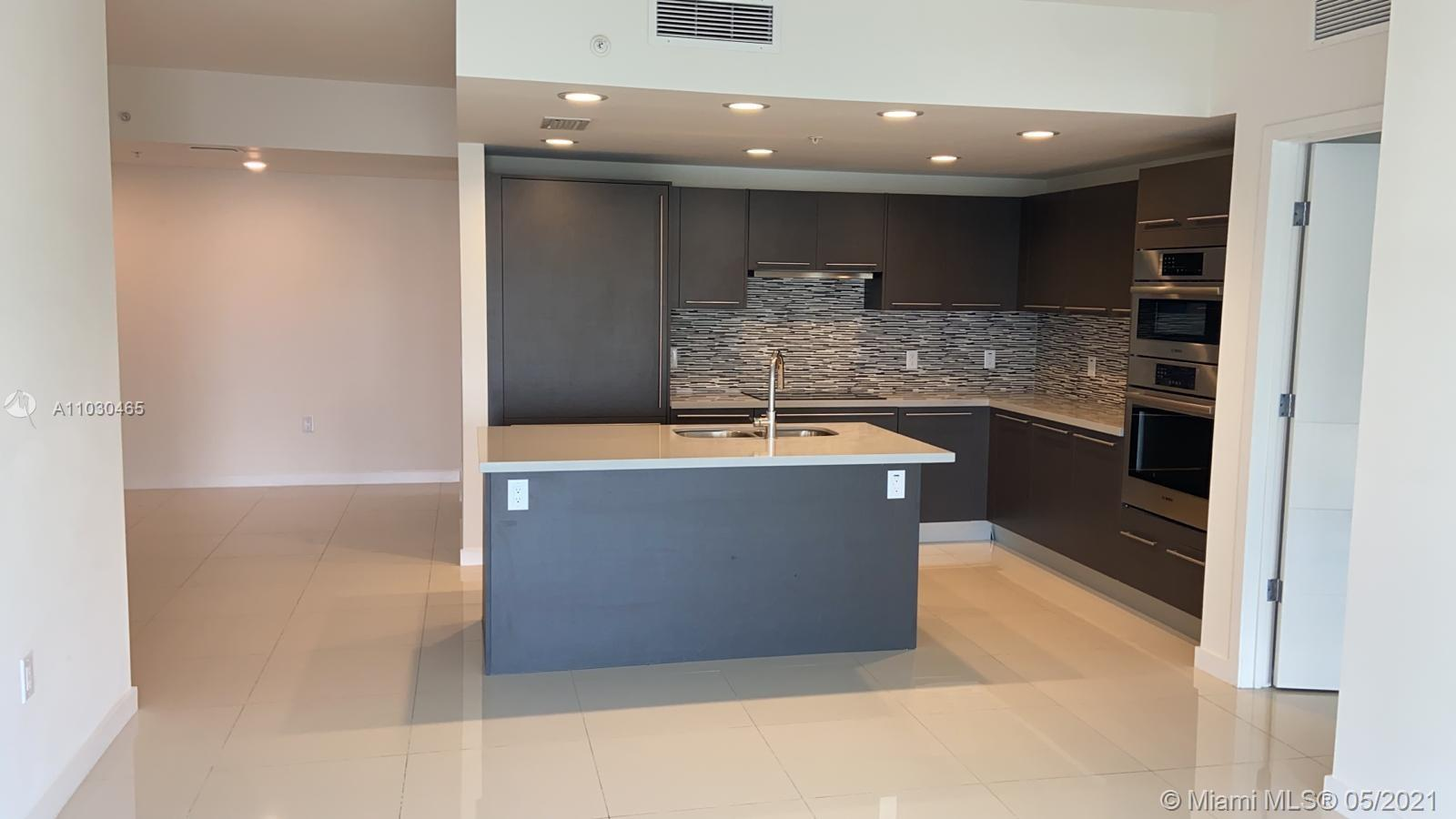 Midtown Doral - Building 1 #508 - 7661 NW 107th Ave #508, Doral, FL 33178