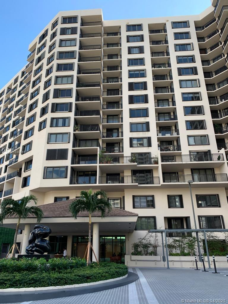Brickell Key Two #421 - 540 Brickell Key Dr #421, Miami, FL 33131