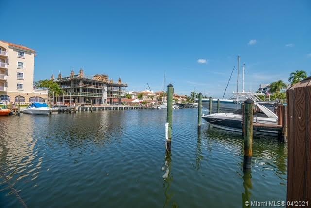 101 Isle Of Venice Dr #101 photo07