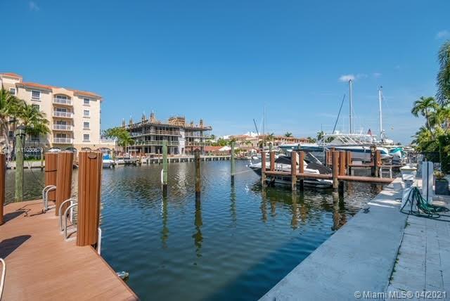 101 Isle Of Venice Dr #101 photo09