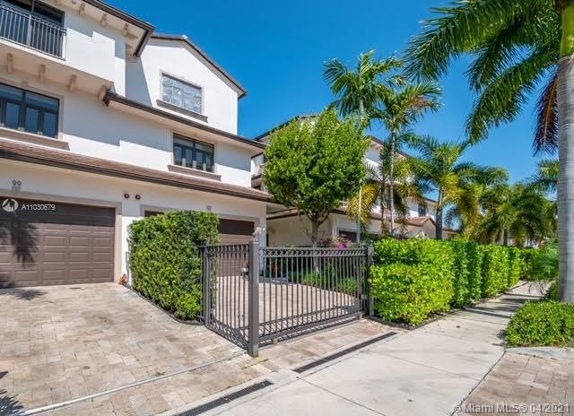 Аренда квартиры по адресу 101 Isle Of Venice Dr, Fort Lauderdale, FL 33301 в США