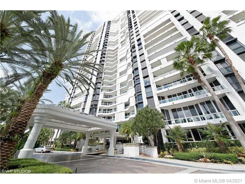 North Tower at the Point #304 - 21205 Yacht Club Dr #304, Aventura, FL 33180