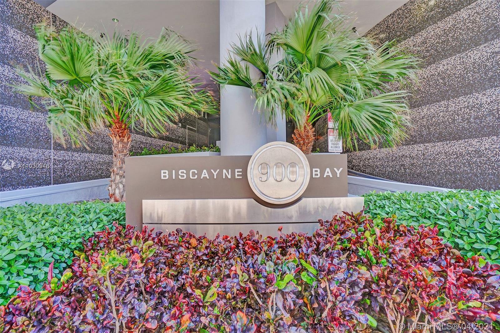 900 Biscayne Bay #6205 - 48 - photo