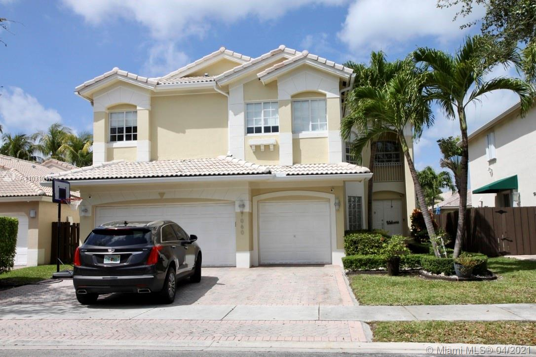 Main property image for  7060 NW 107th Pl #
