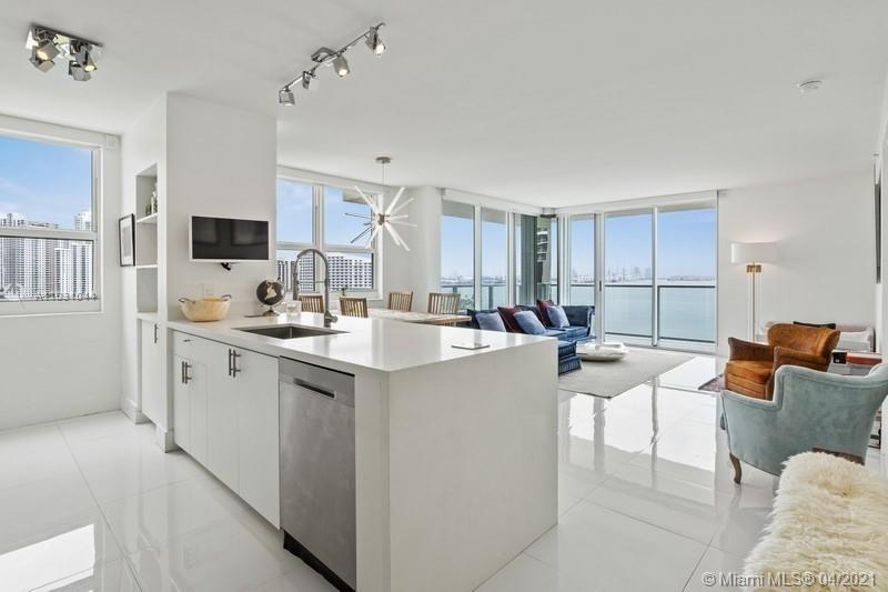 THE MARK ON BRICKELL COND Condo,For Sale,THE MARK ON BRICKELL COND Brickell,realty,broker,condos near me