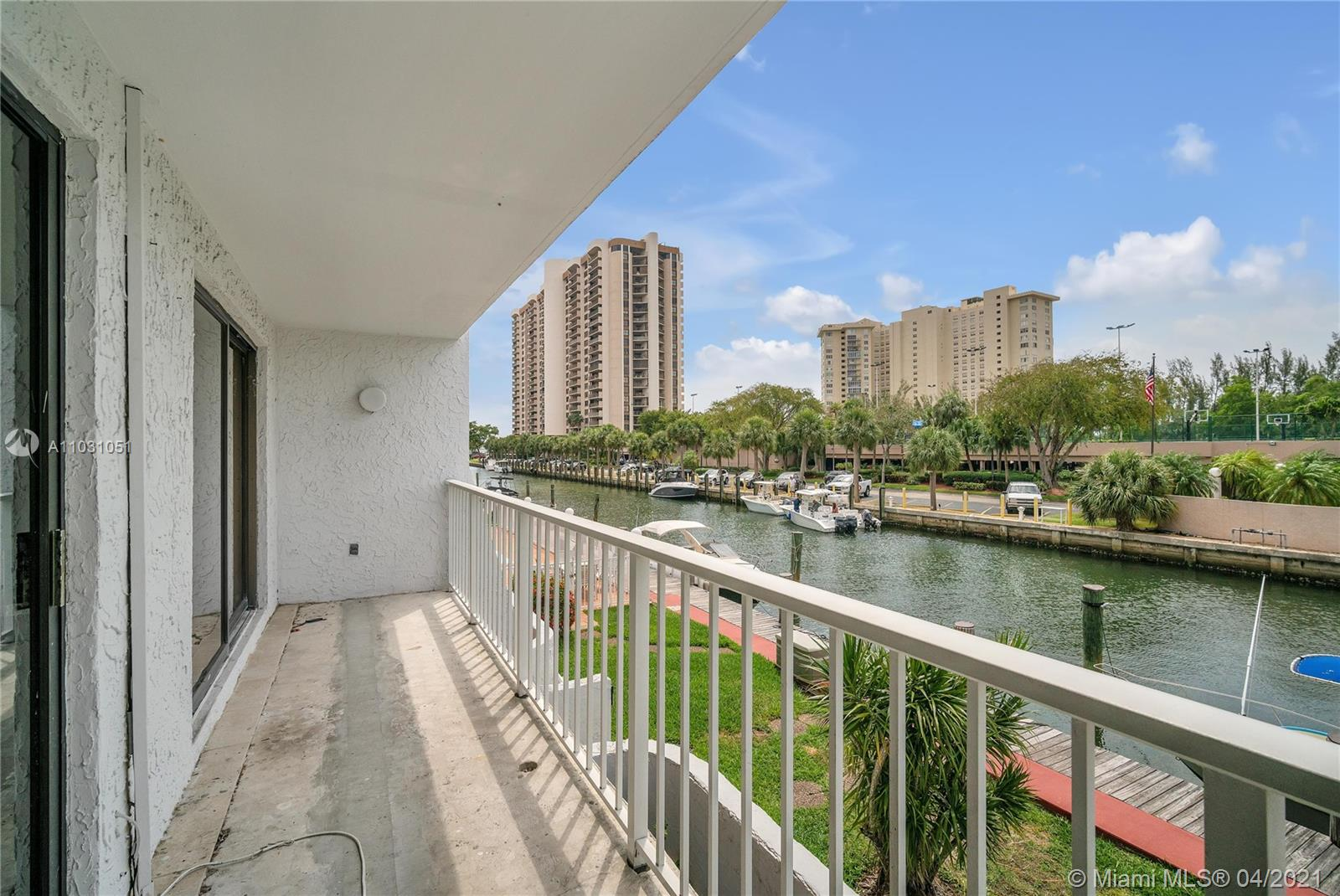 Property for sale at 1650 NE 115th St Unit: 209, Miami,  Florida 33181