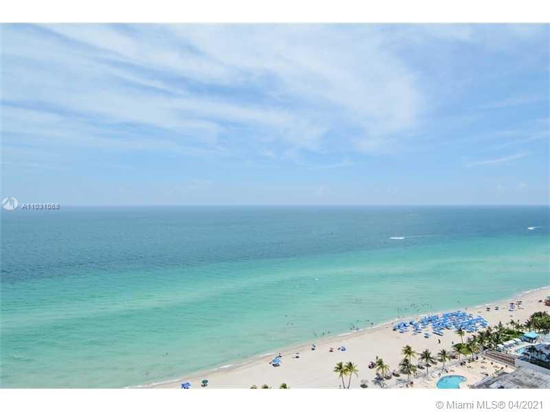Ocean three #2305 - 18911 Collins Ave #2305, Sunny Isles Beach, FL 33160