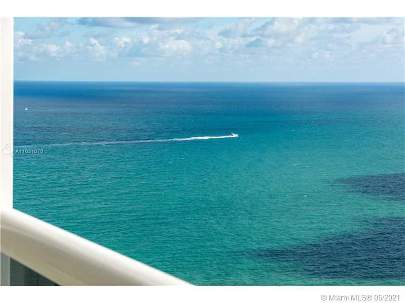 Trump Royale #PH5507 - 18201 Collins Ave #PH5507, Sunny Isles Beach, FL 33160