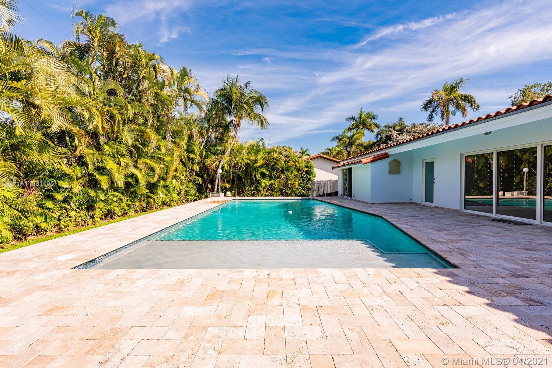 Miami Shores - 1225 NE 92 St, Miami Shores, FL 33138