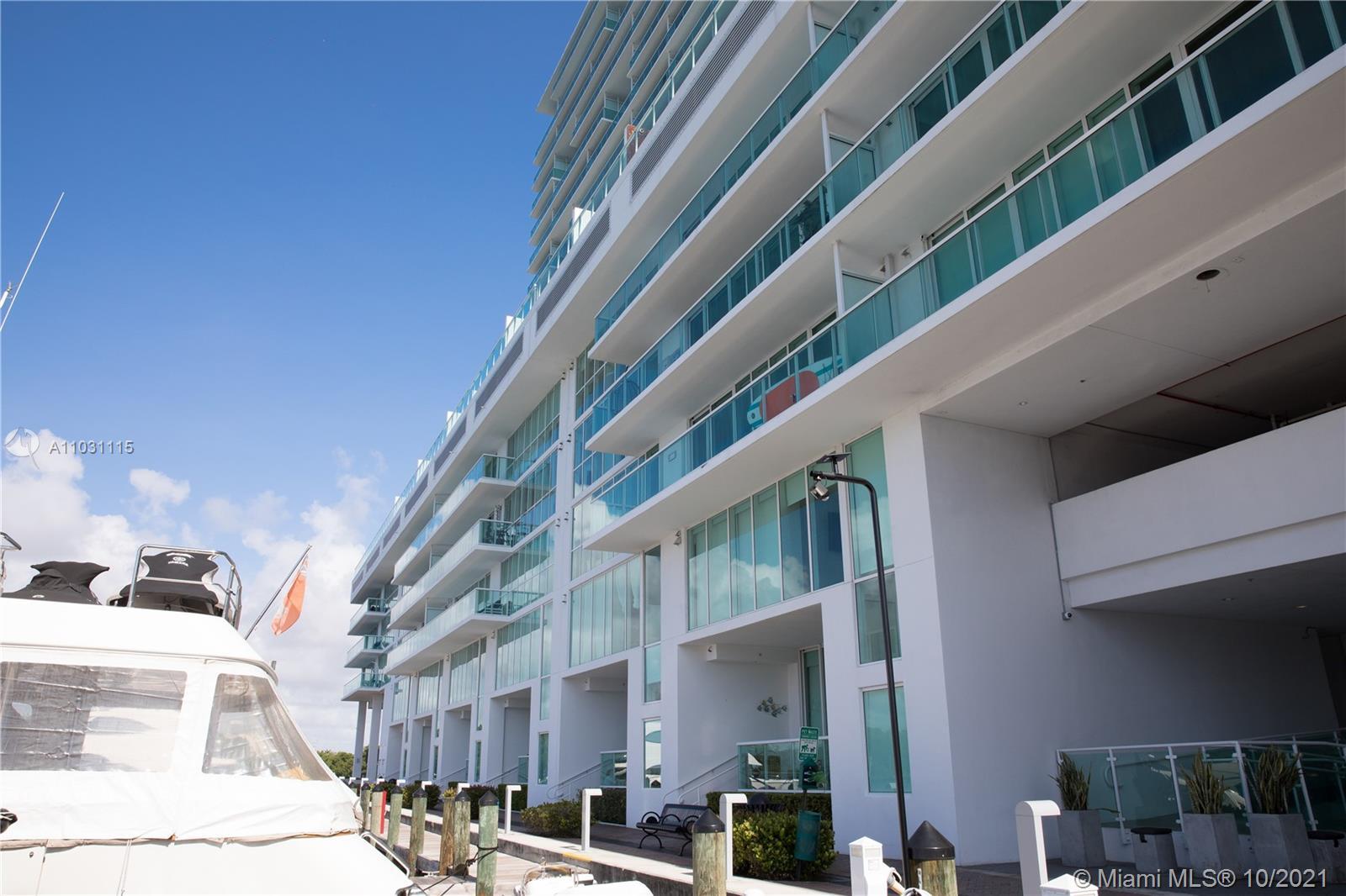 400 Sunny Isles #1701 - 400 Sunny Isles Blvd #1701, Sunny Isles Beach, FL 33160