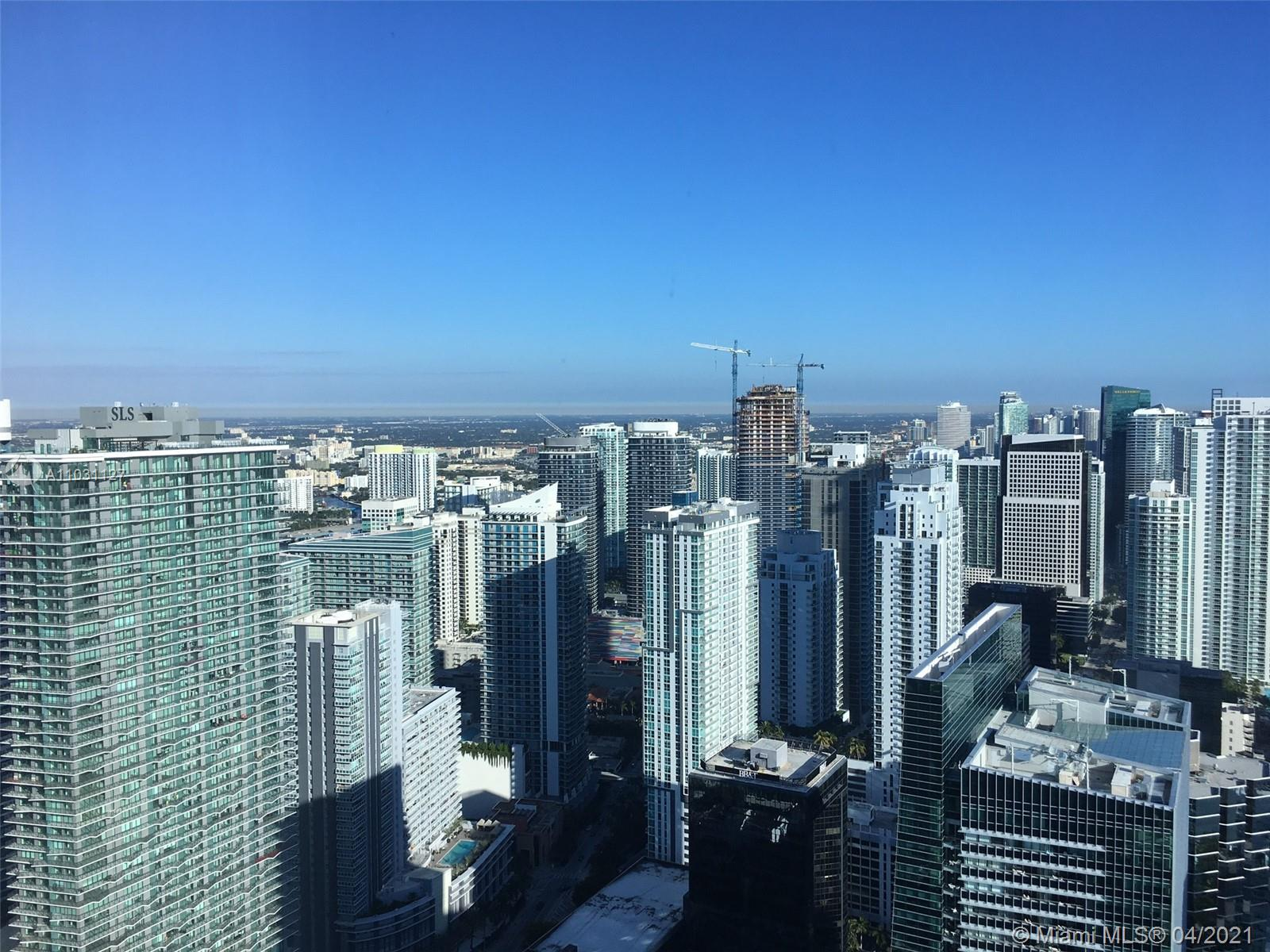 MILLENNIUM TOWER RESIDENC Condo,For Sale,MILLENNIUM TOWER RESIDENC Brickell,realty,broker,condos near me