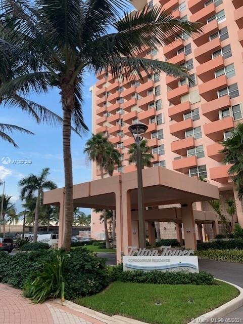 2899 Collins Ave #544 photo02