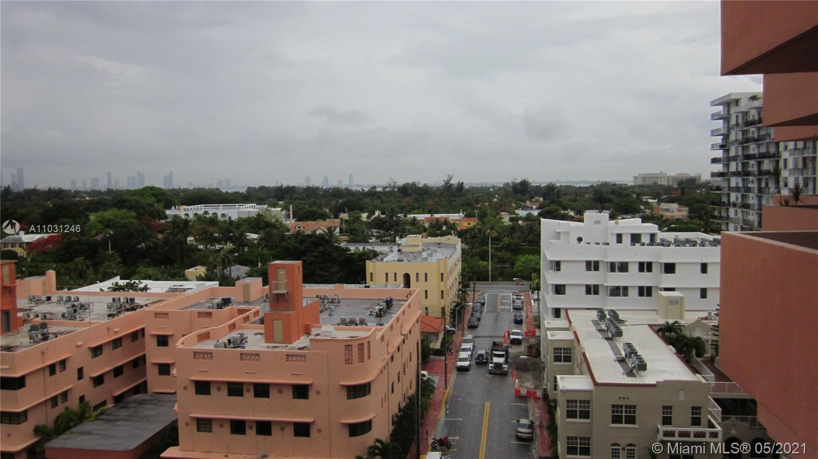2899 Collins Ave #544 photo012