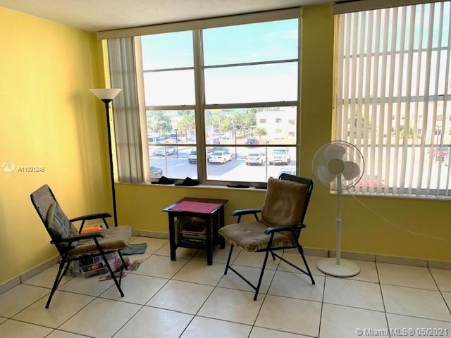 2899 Collins Ave #544 photo07