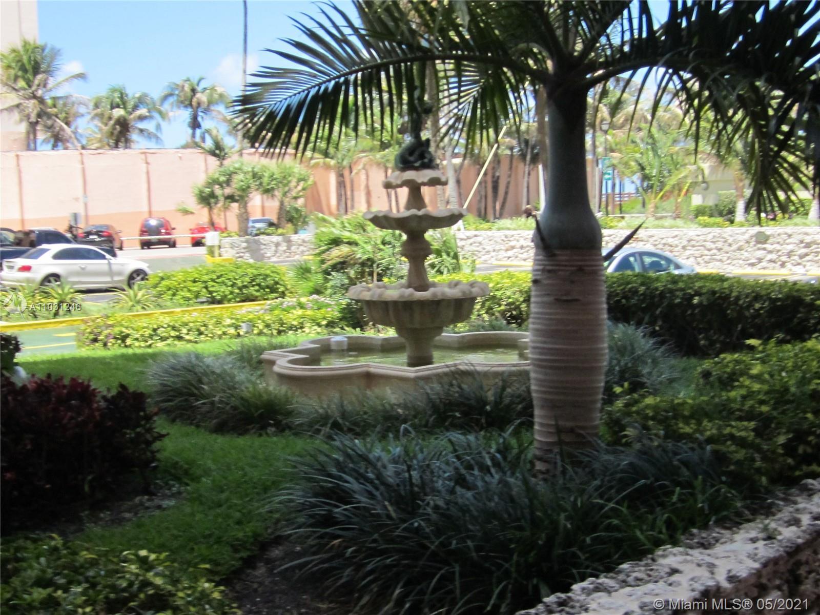 Triton Tower #544 - 2899 Collins Ave #544, Miami Beach, FL 33140