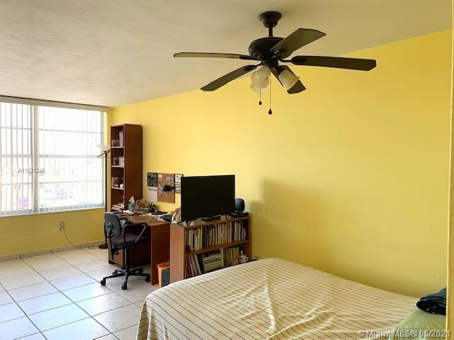 2899 Collins Ave #544 photo010