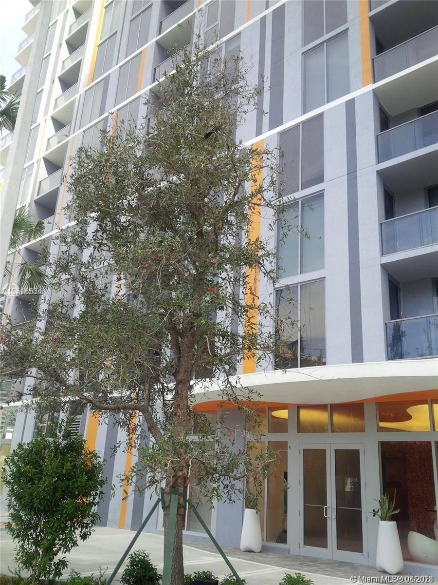 My Brickell #1707 - 31 SE 6th St #1707, Miami, FL 33131