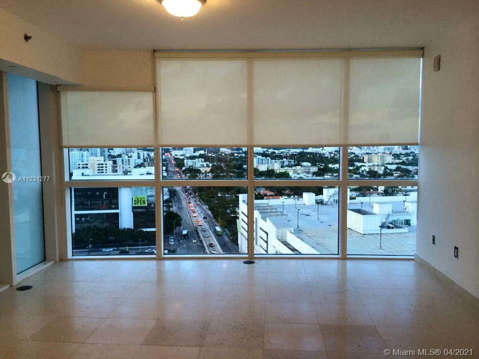 Icon South Beach #1808 - 02 - photo