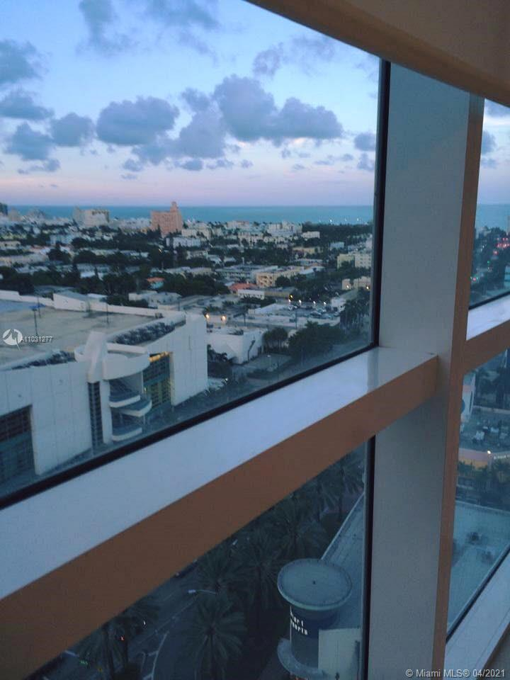 Icon South Beach #1808 - 03 - photo