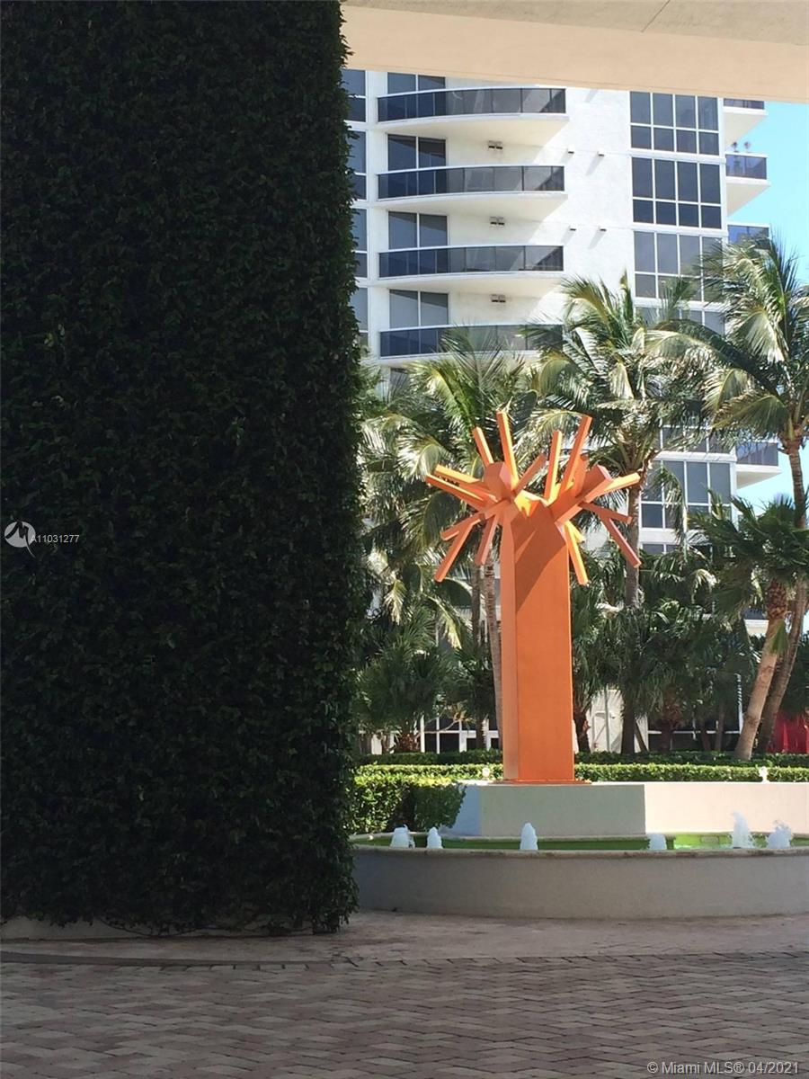 Icon South Beach #1808 - 24 - photo