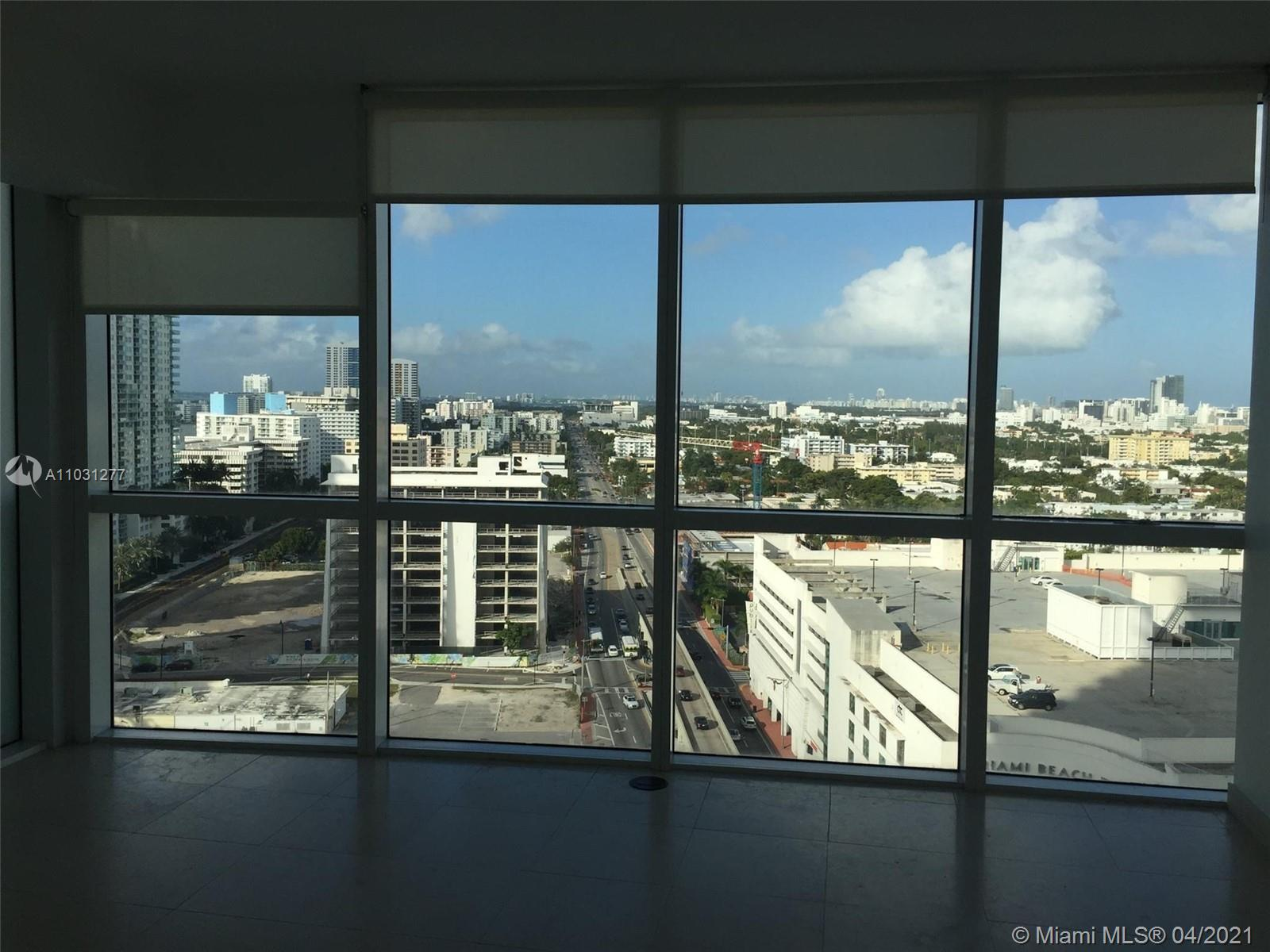 Icon South Beach #1808 - 25 - photo