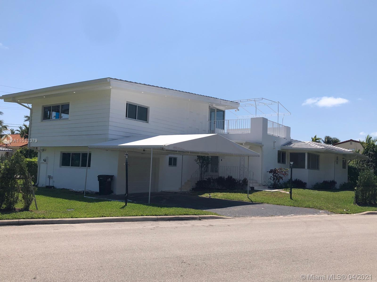 Main property image for  9257 Bay Dr #.