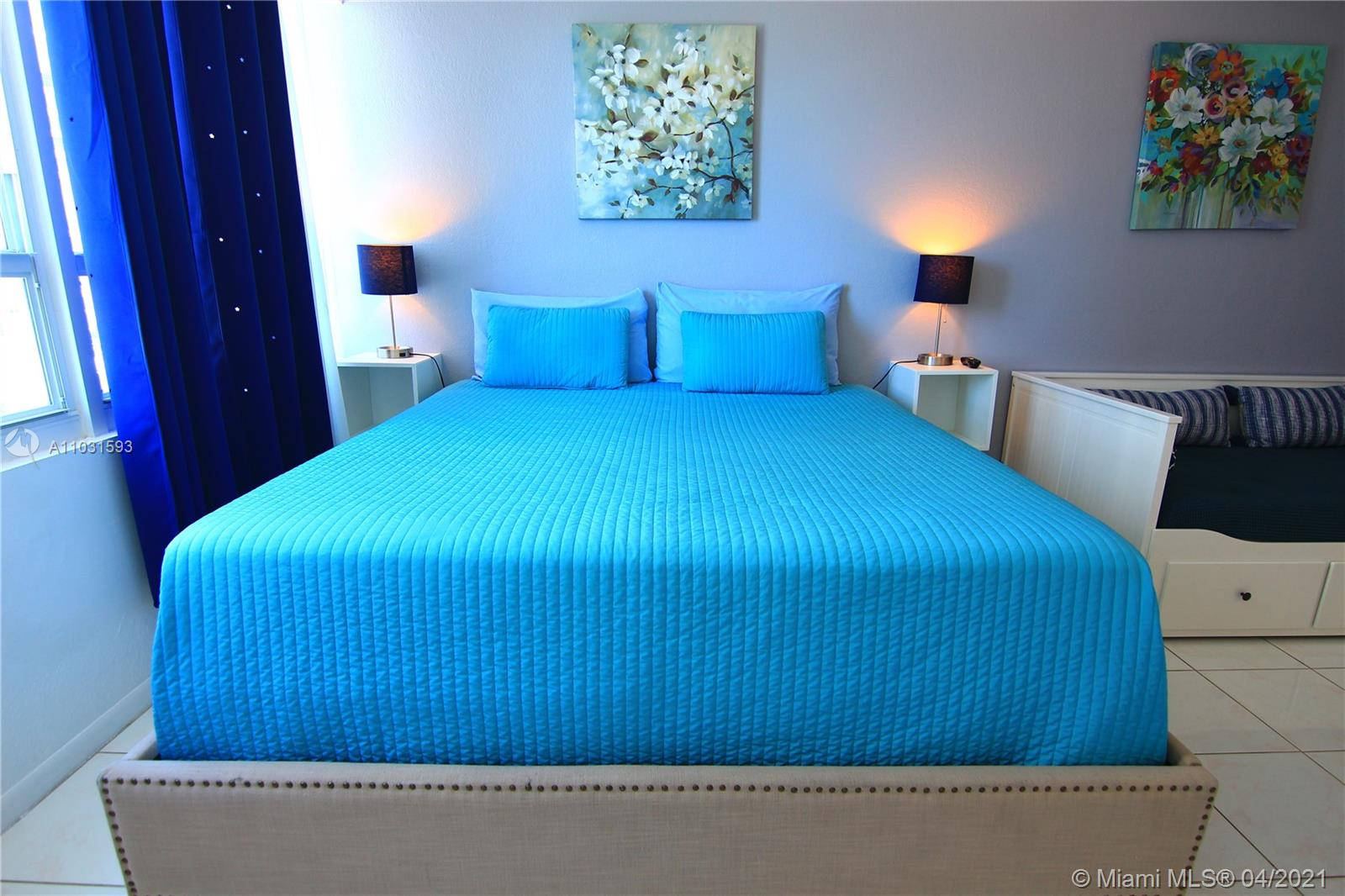 5445 Collins Ave #418 photo01